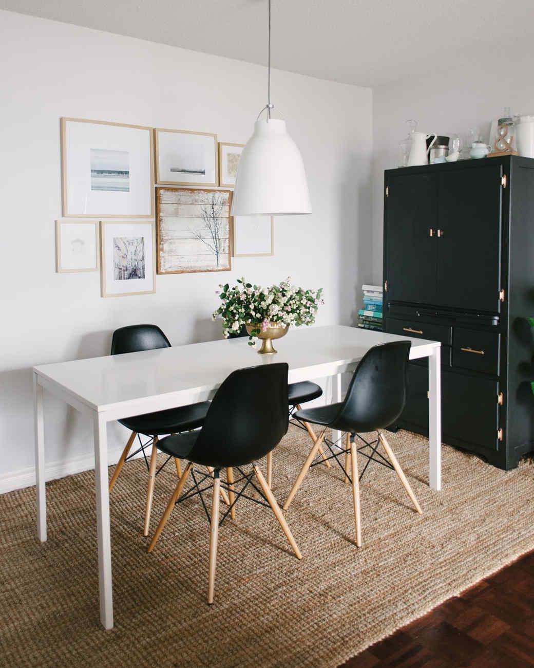 dining-room-after-lark-linen-1215.jpg