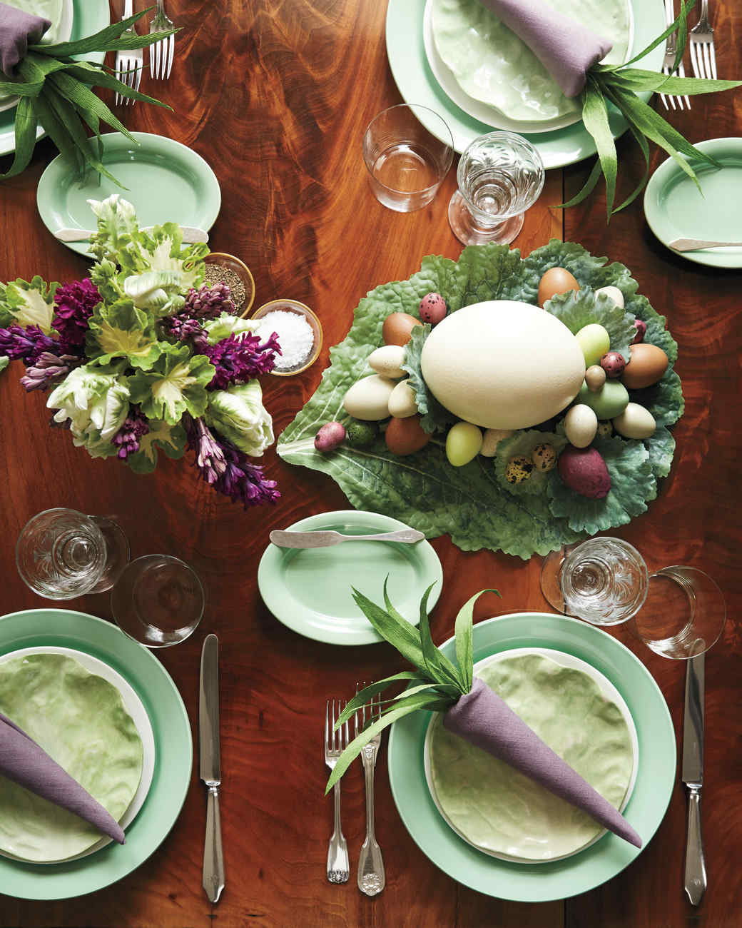 easter-cabbage-table-0070-d111341.jpg