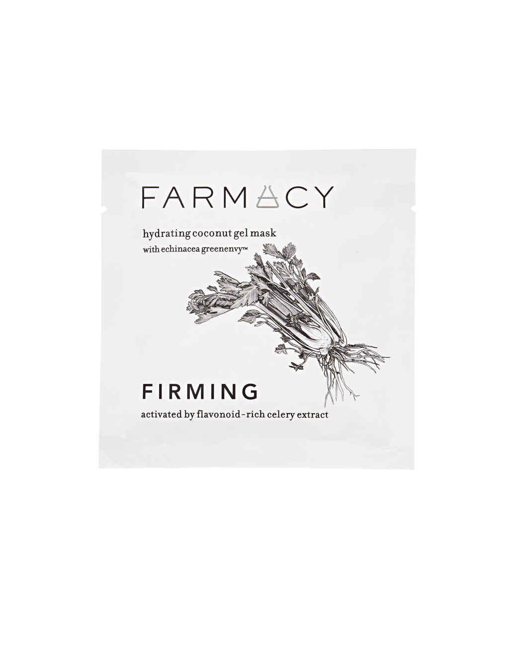 farmacy-firming-5069-d112774-0416.jpg