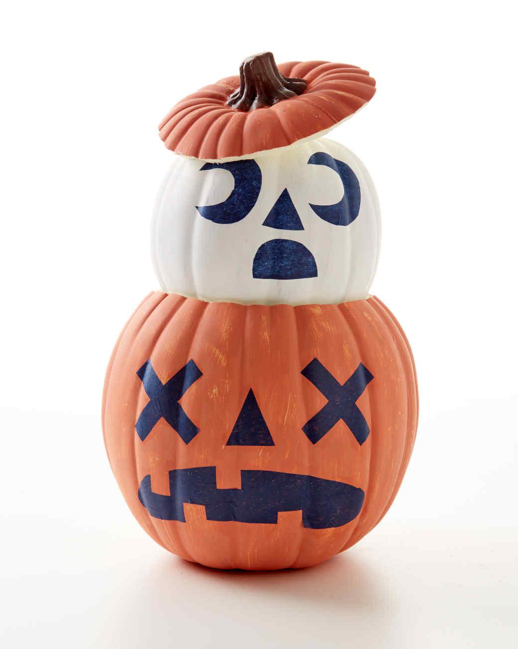 ghostbusters-pumpkin-0009-d112573.jpg