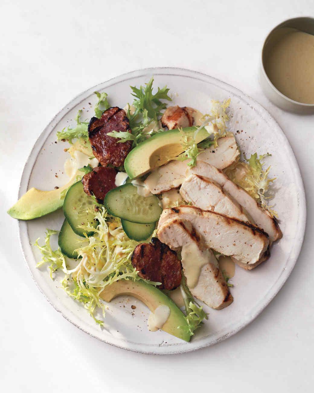 grilled-chicken-salad-354-d111129.jpg