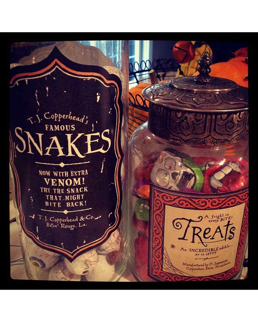 halloween-hunt-ugc-candy-lukky173.jpg