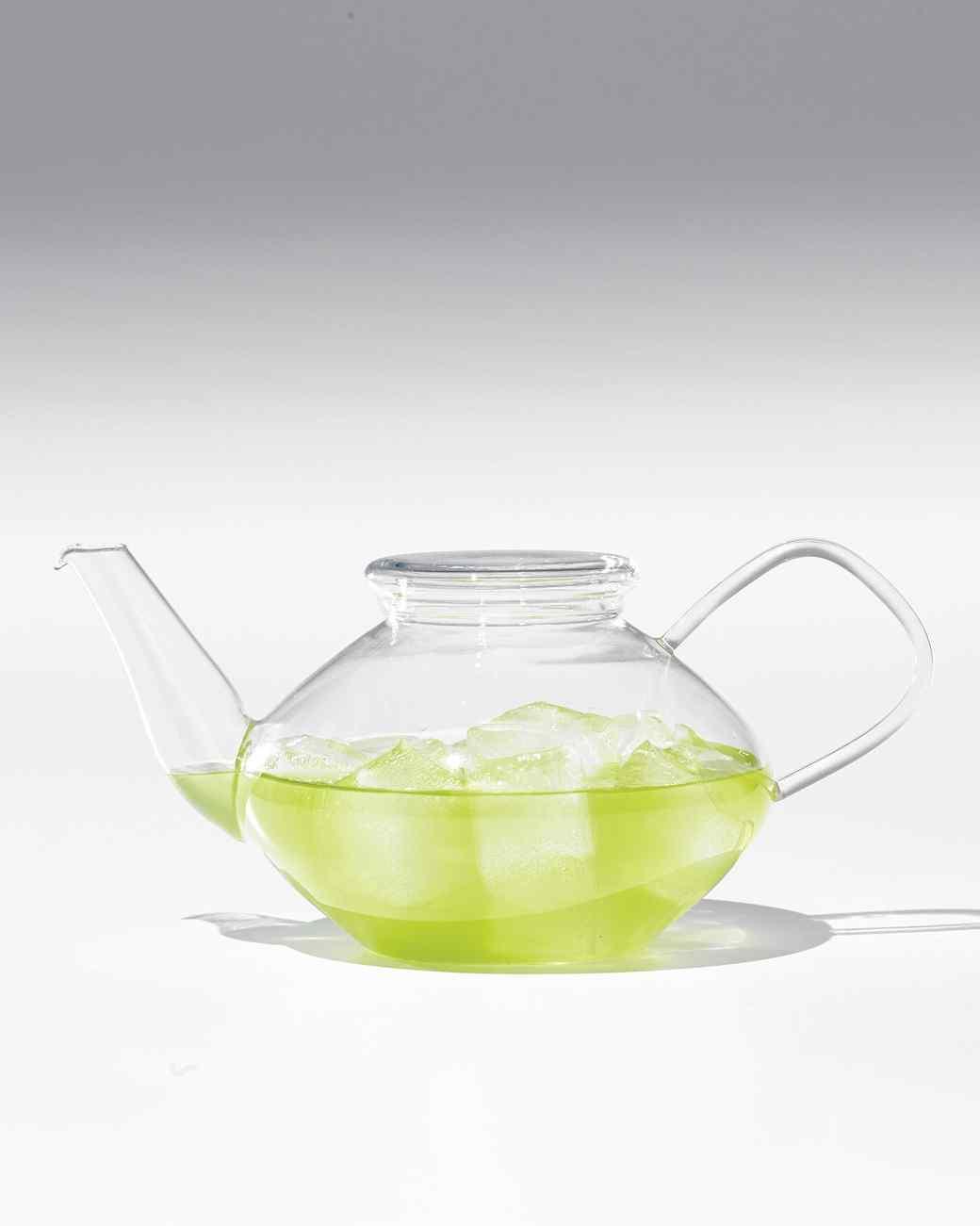 iced-green-tea-185-shadow-d112850.jpg