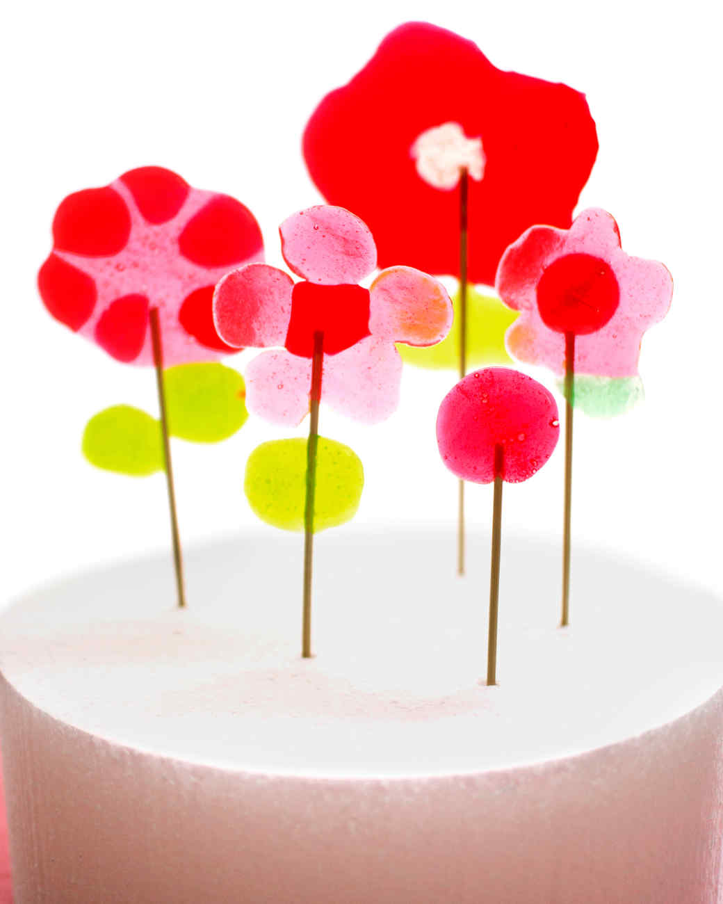 jodi-levine-candy-lolipops-2-0415.jpg