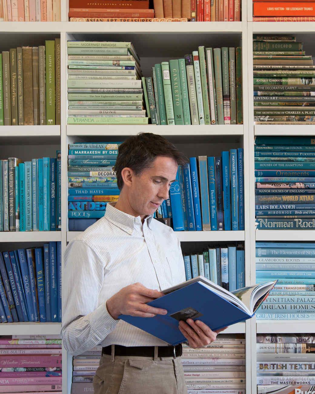 kevin-sharkey-office-3749-d112010.jpg