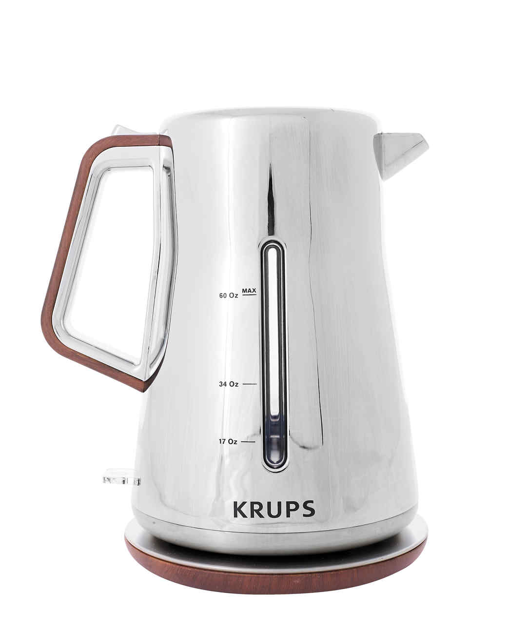 krups-electric-kettle-010-d111219.jpg