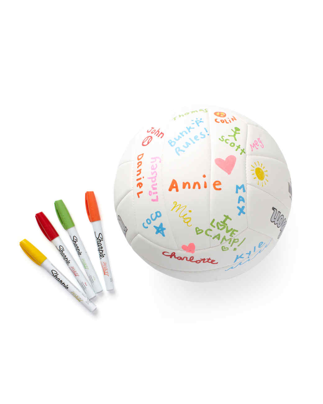 ld108988-doodle-on-volleyball-003.jpg