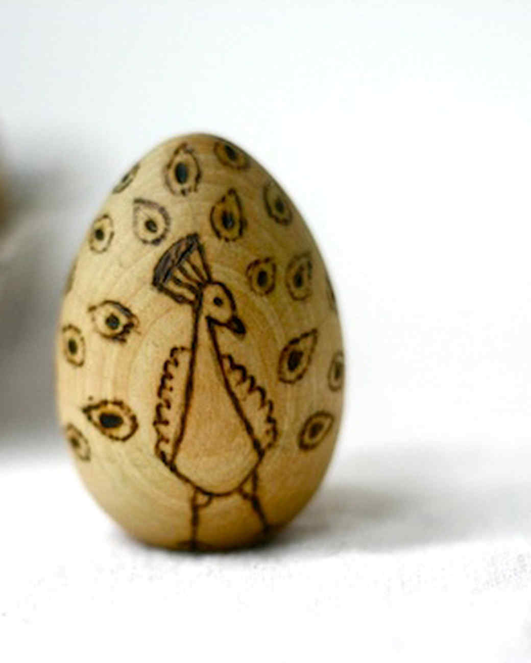 marthas-egg-hunt-cindy-young-0414.jpg