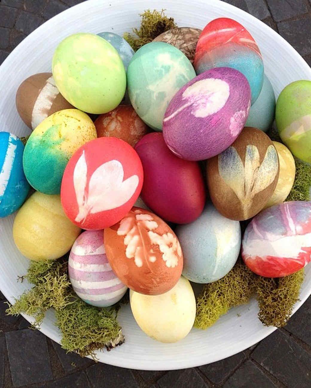 marthas-egg-hunt-marisagrams-0414.jpg