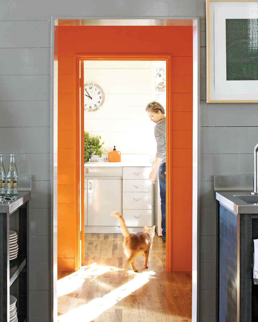 md105545_1010_2_000817_orangedoor.jpg
