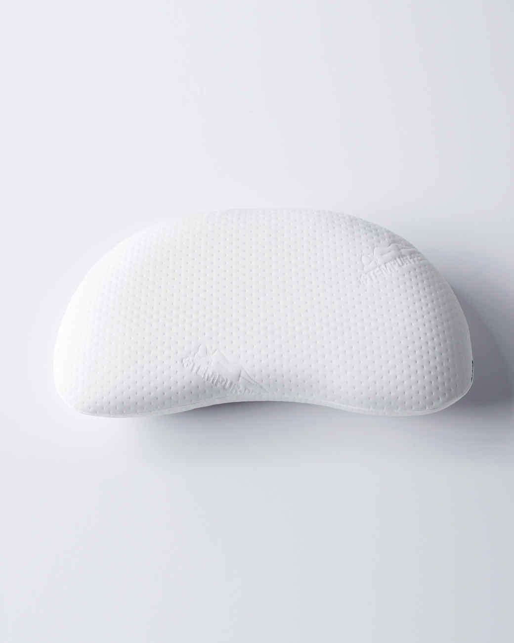 memory-foam-pillow-2-d111310-0914.jpg
