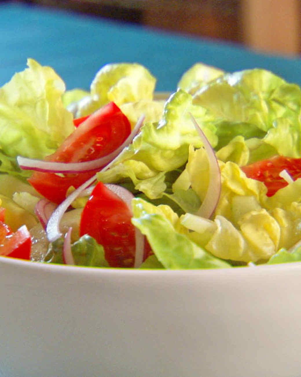 mh_1016_salad_mustard_vinaigrette.jpg
