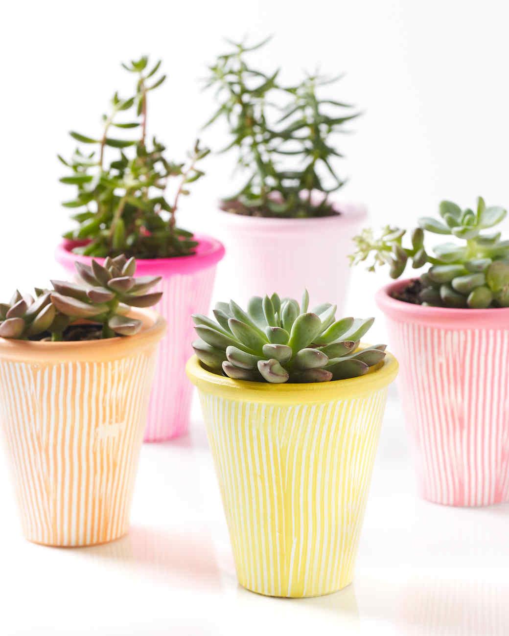 mscrafts-may-color-pots-mrkt-0414.jpg
