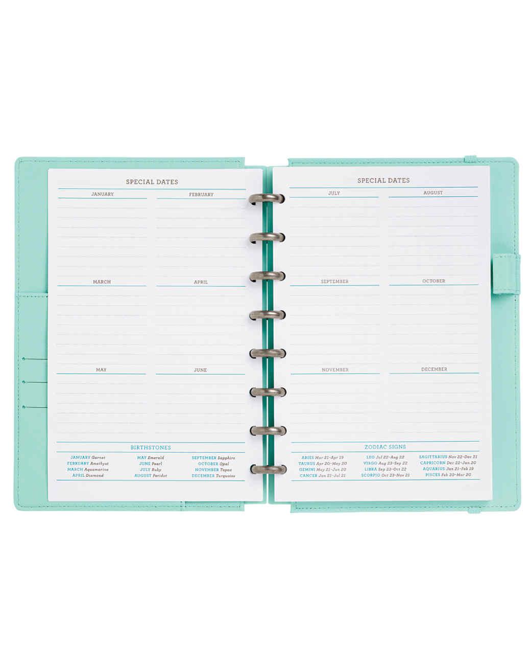 msho-discbound-notebook-mrkt-0713.jpg