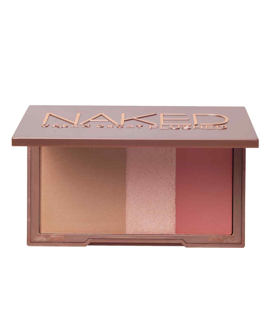 naked-flushed-palette-206-d111801.jpg
