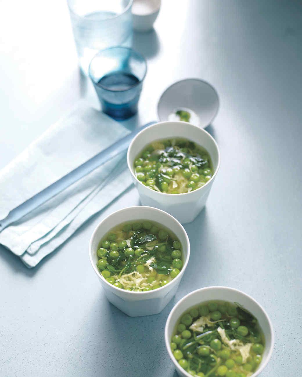 pea-lemon-egg-drop-soup-mld104167.jpg