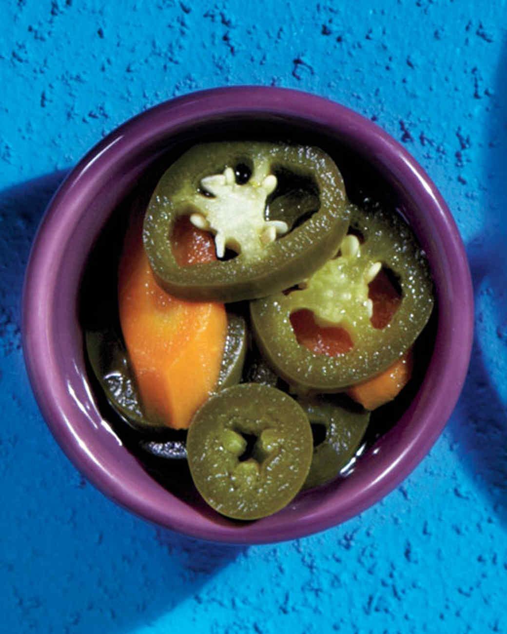 pickled-jalapeno-0611med107092tac.jpg
