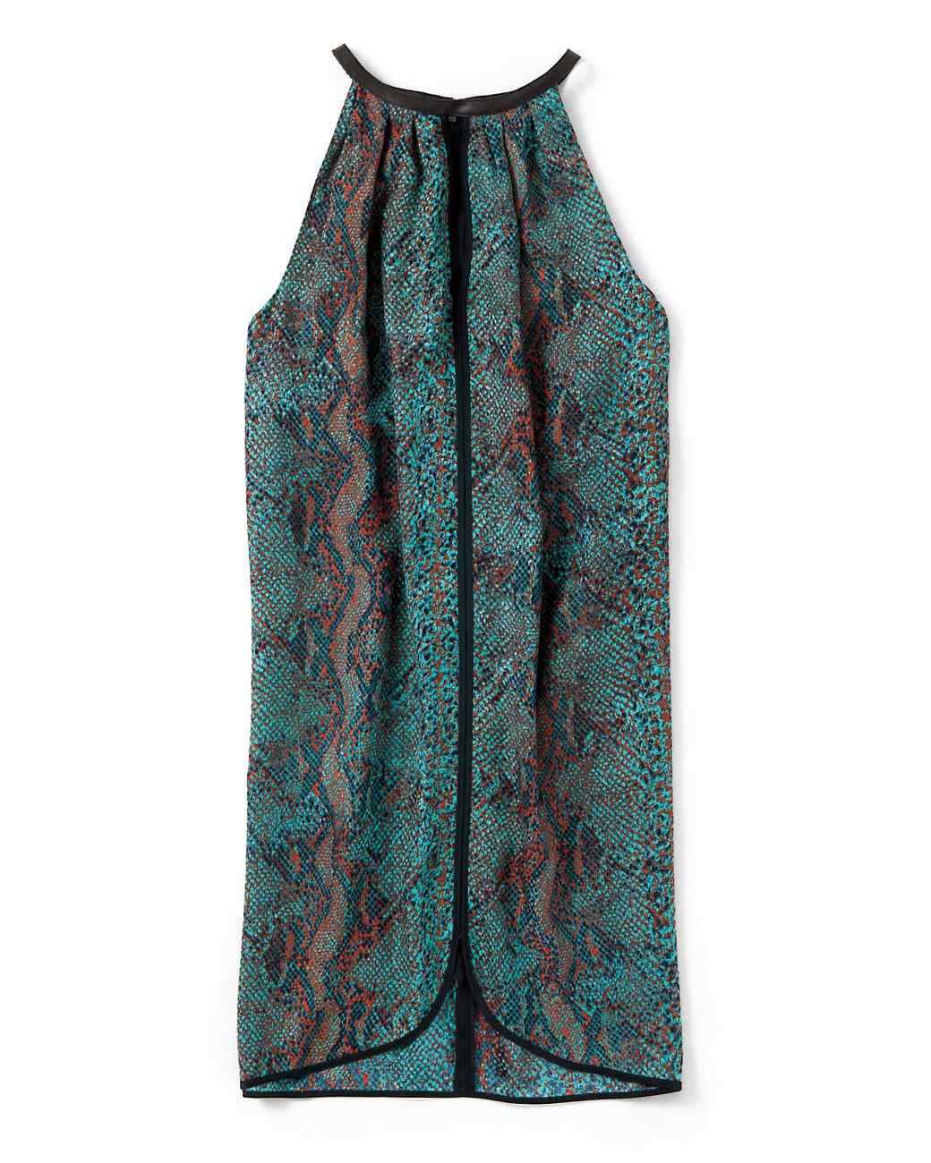 rebecca-taylor-dress-139-md109393.jpg