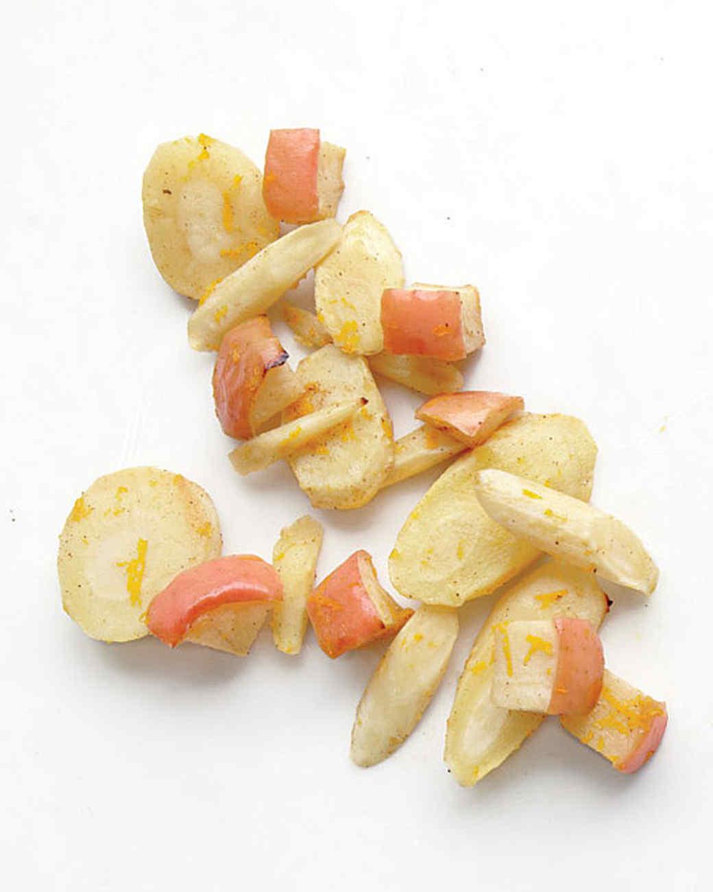 roasted-parsnips-apples-med107801.jpg