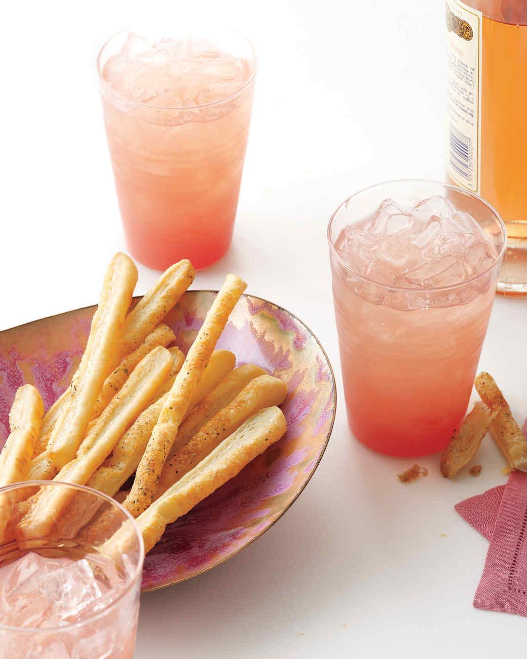 rose-grapefruit-cocktailmed108164.jpg