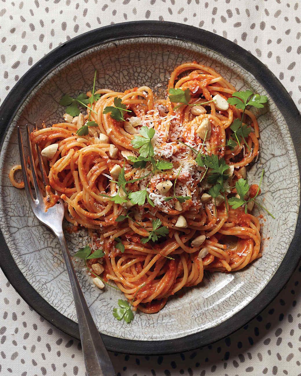 sicilian-pesto-pasta-0046-d112099.jpg