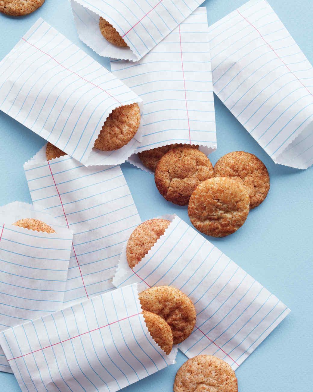 snickerdoodle-cookies-004-d111260.jpg