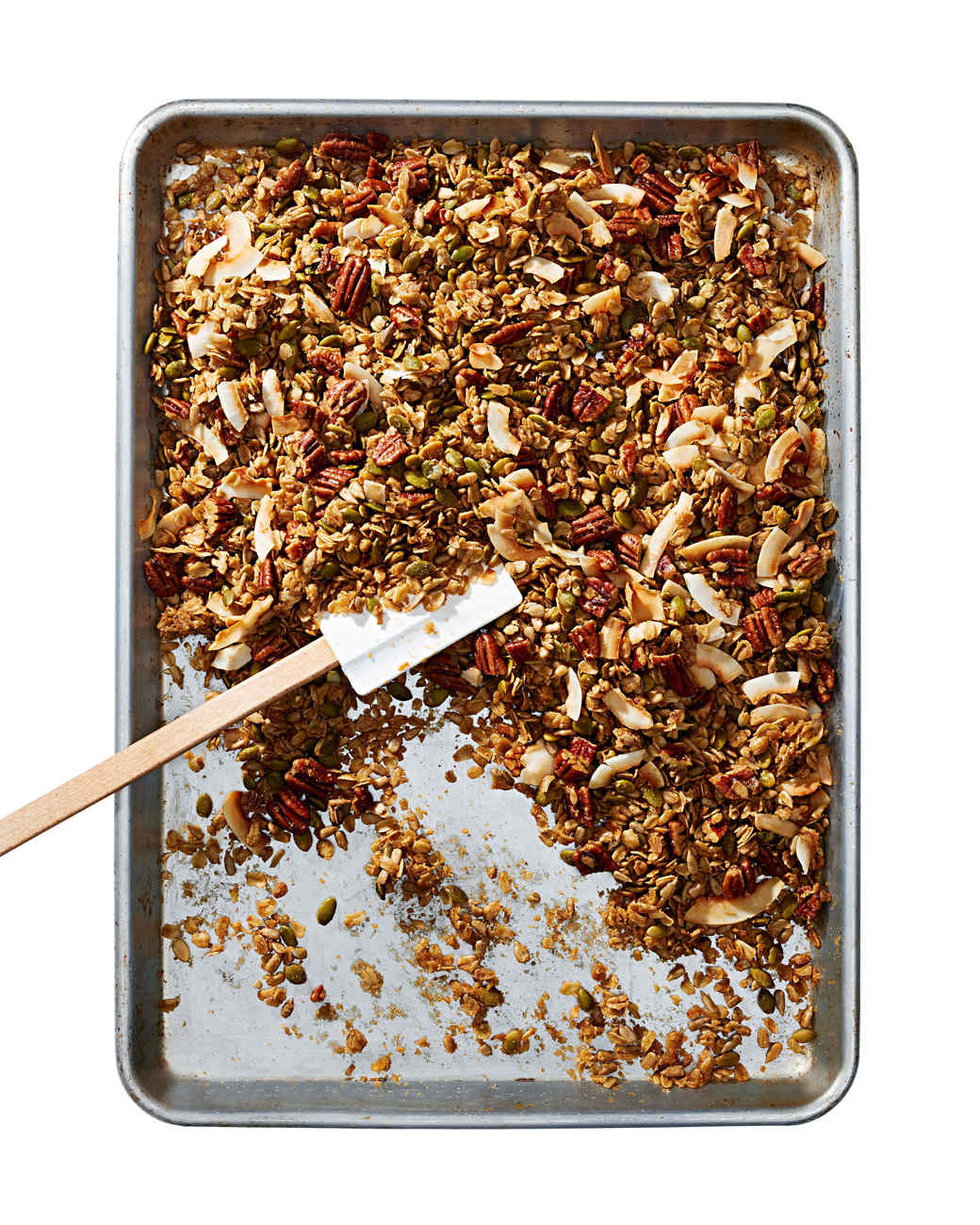 toasted-coconut-granola-102843273.jpg