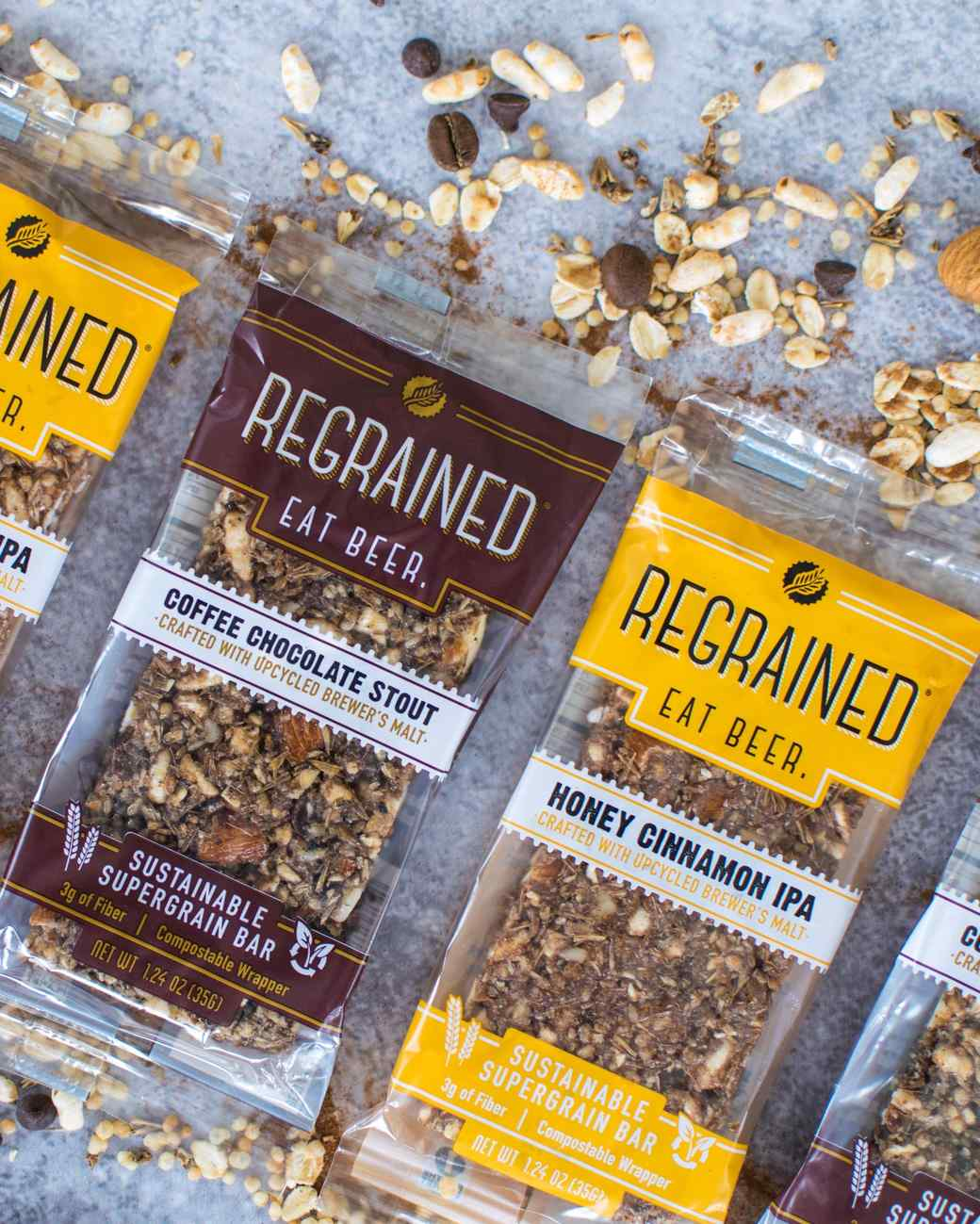 upcycled-food-regrained-bars-0517