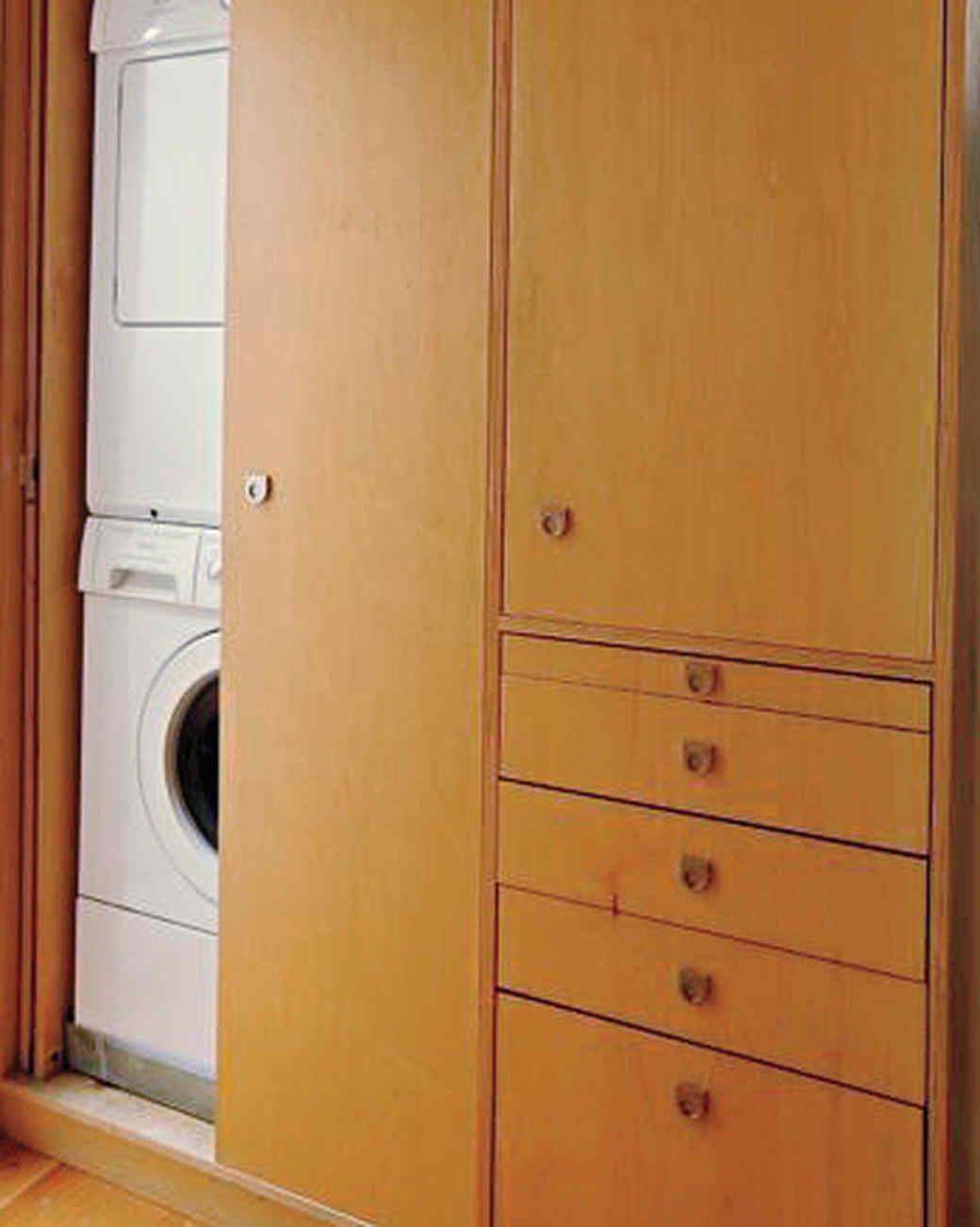 washer-dryer-cabinet-13l-ms110496.jpg