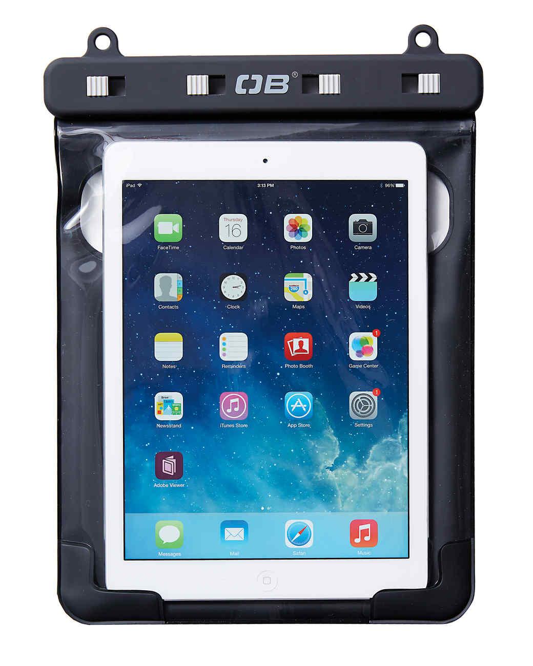 waterproof-ipad-case-0007-d112094.jpg