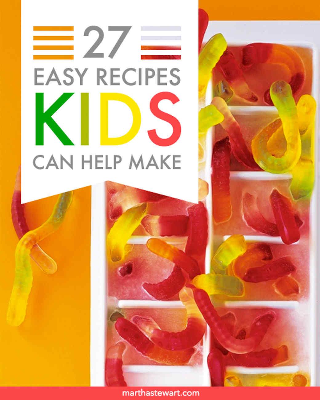 27-easy-recipes-kids-can-make-0115.jpg