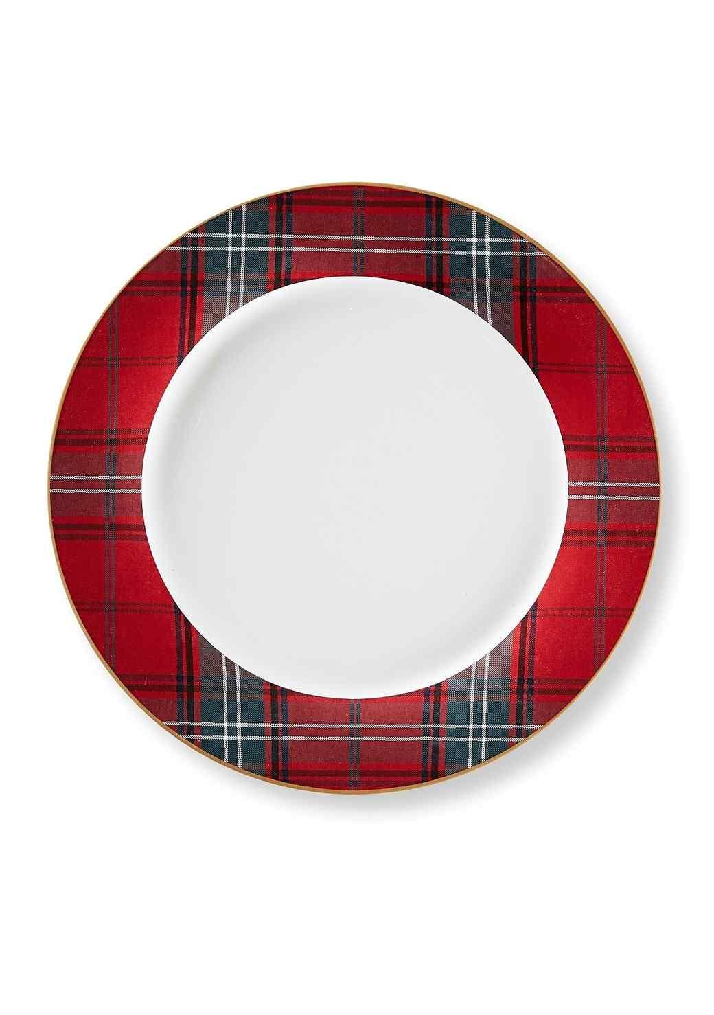 Tartan-Dinner-Plates--Set-Of-4-vs2.jpg (skyword:202883)