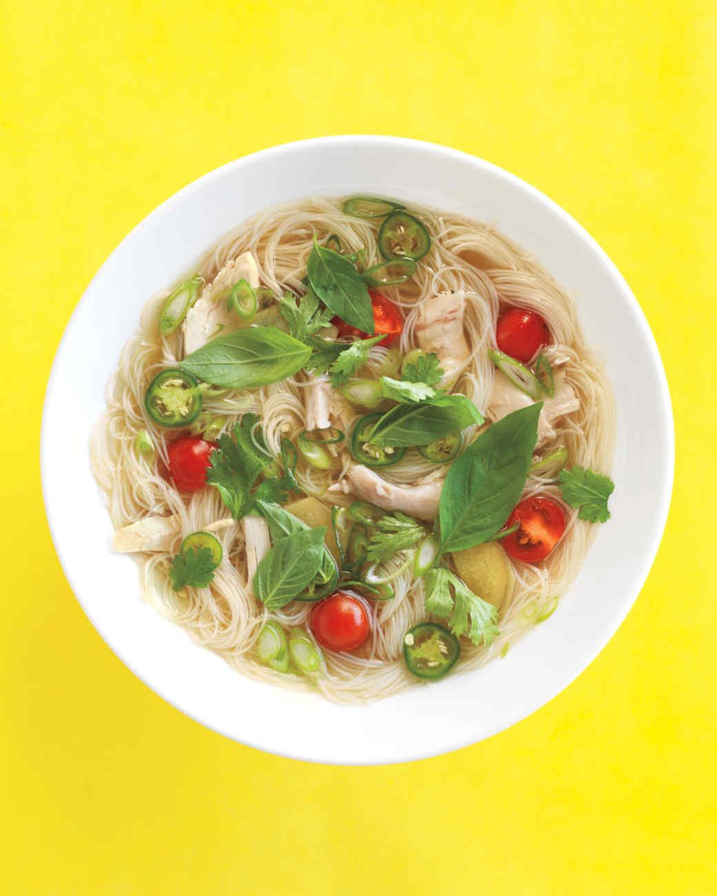 asian-style-chicken-soup-med107845.jpg