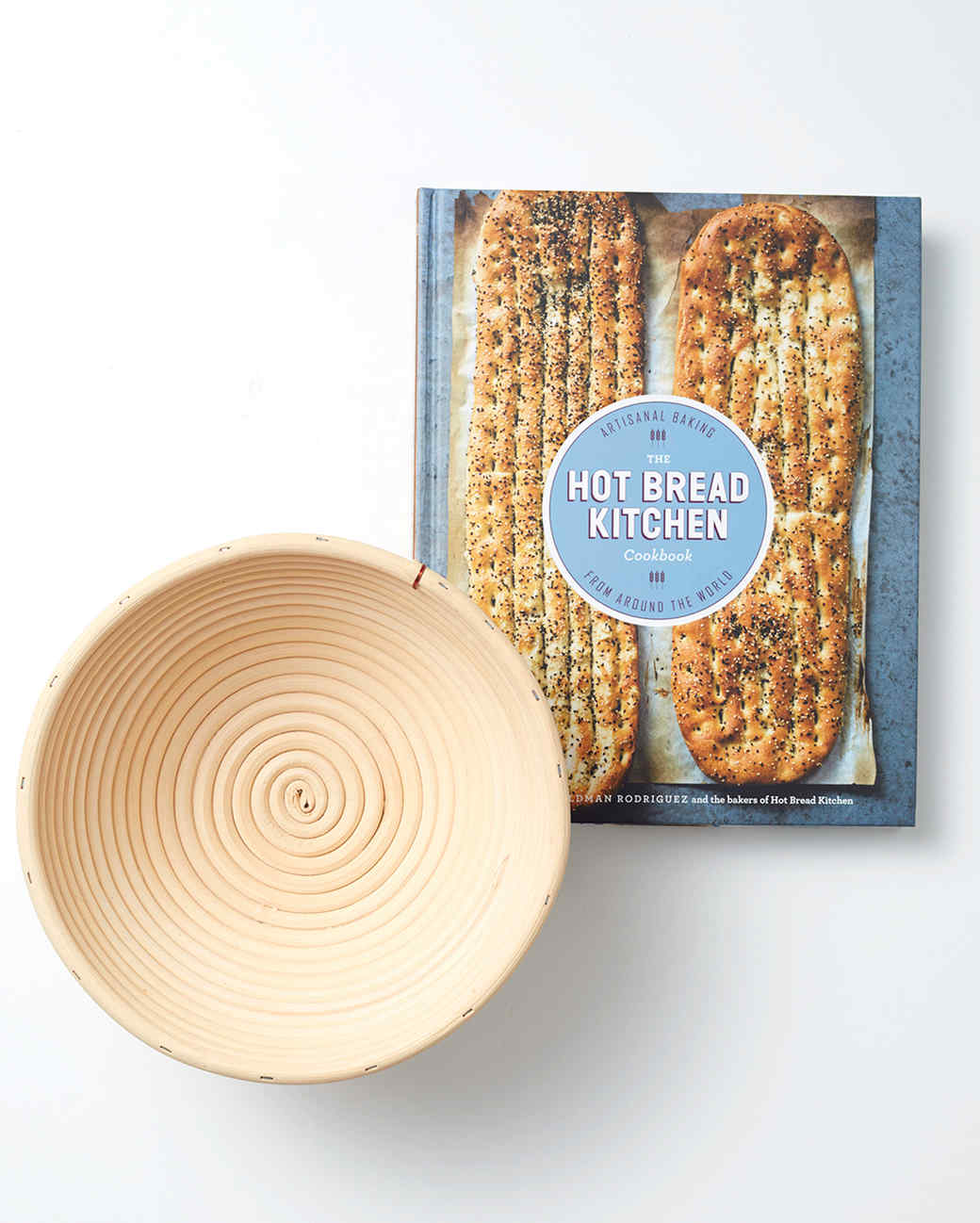 bread-book-with-basket-065-d112519.jpg