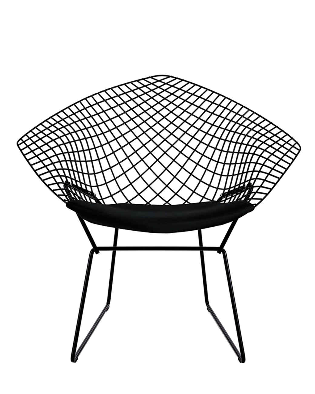 chair-s111255-pd-13224-black-black.jpg