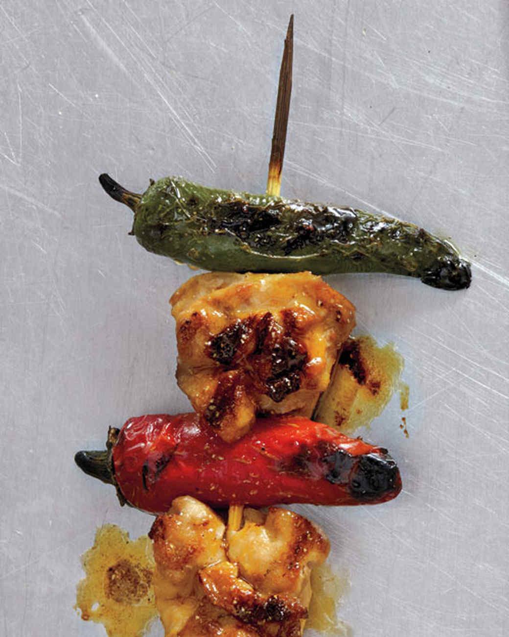 chicken-jalapeno-0611meed107092keb.jpg
