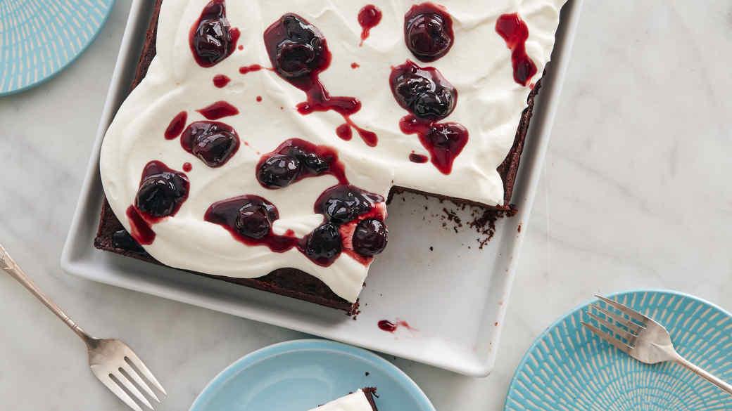 chocolate-cherry-cake-0540-d112647.jpg