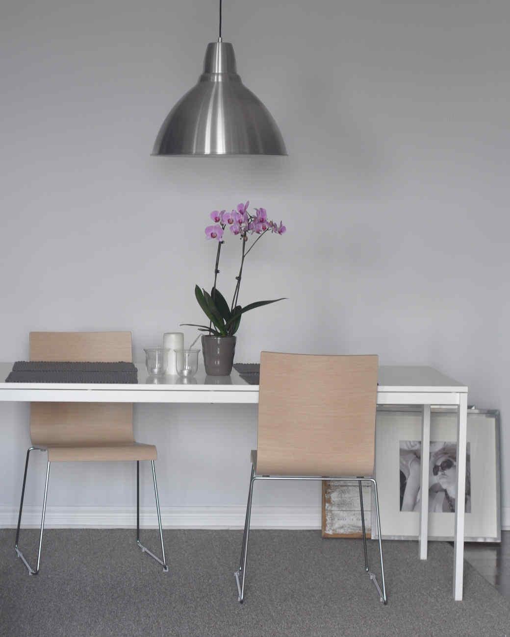 dining-room-before-lark-linen-1215.jpg