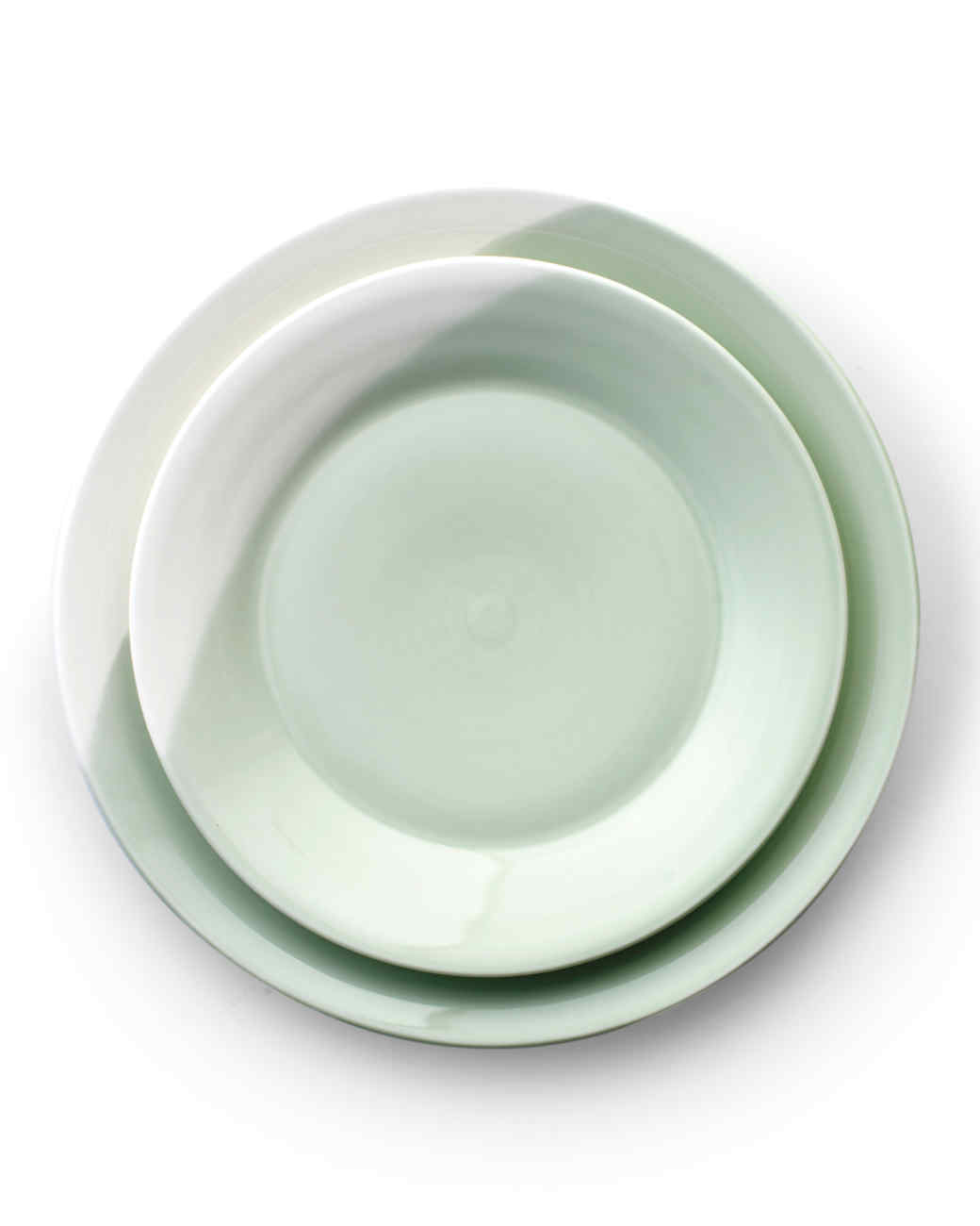 easy-entertaining-plates-mld108950.jpg