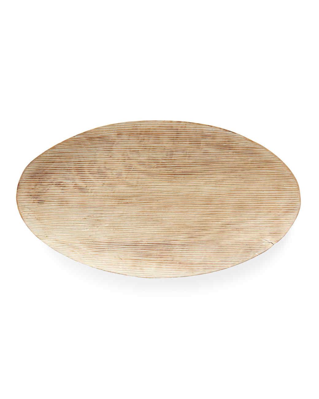 easy-entertaining-platter-md108899.jpg