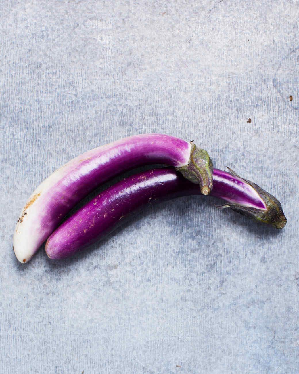 eggplant-glossary-114-d110486-0515.jpg