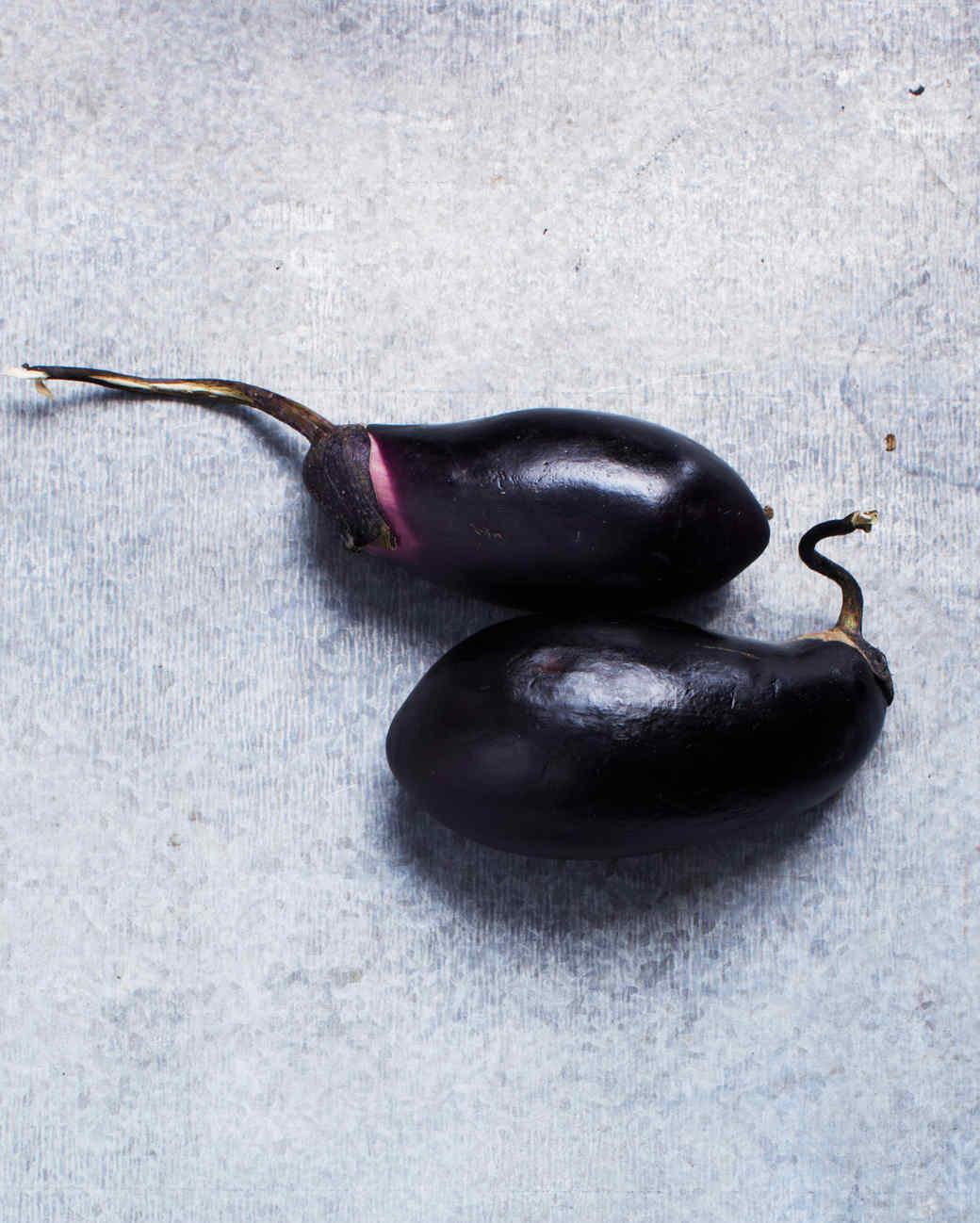 eggplant-glossary-121-d110486-0515.jpg