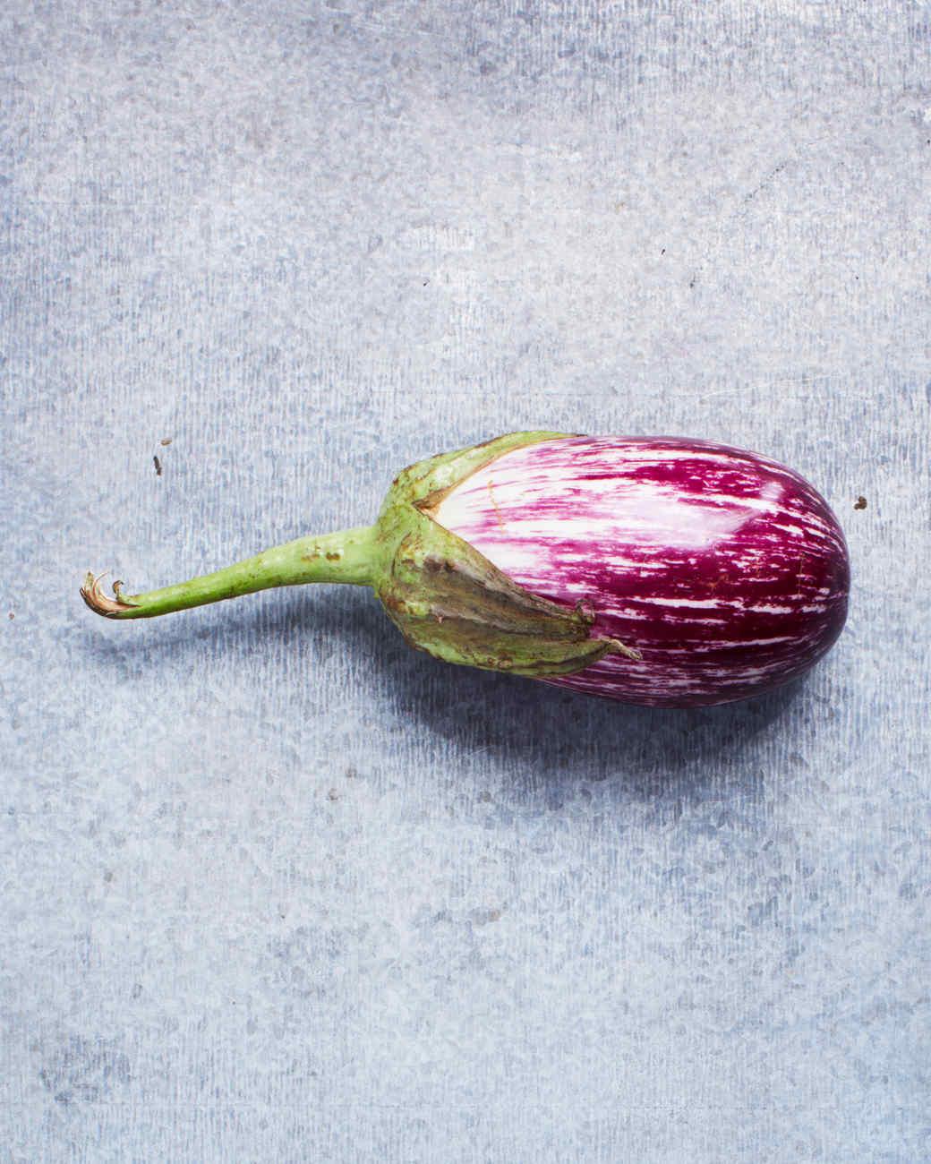 eggplant-glossary-123-d110486-0515.jpg
