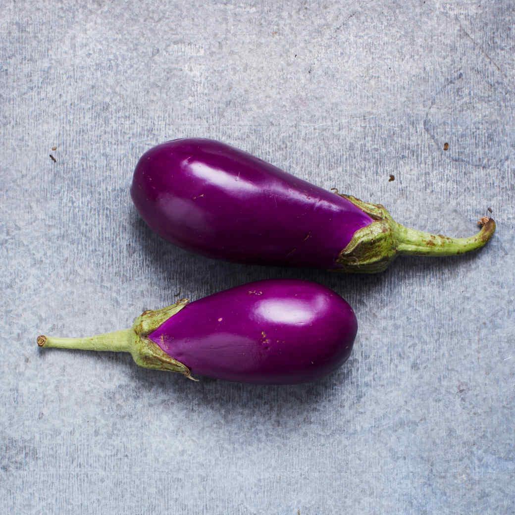 eggplant-glossary-126-d110486-0515.jpg