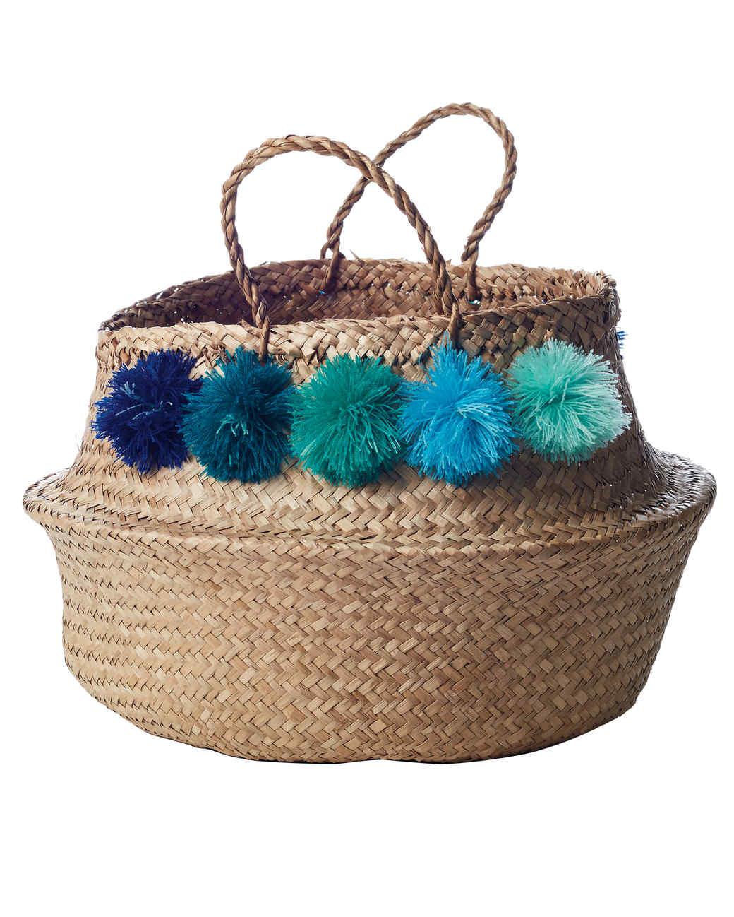 eliza-gran-basket-blue-027-d112214.jpg