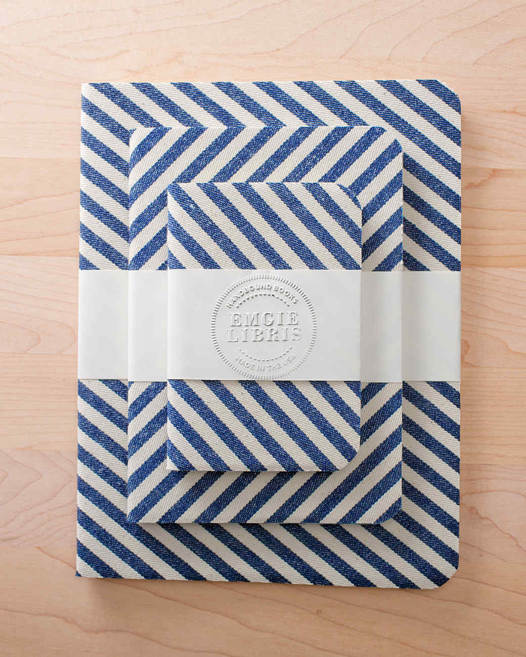 emgie-libris-chevron-notebook-0414.jpg