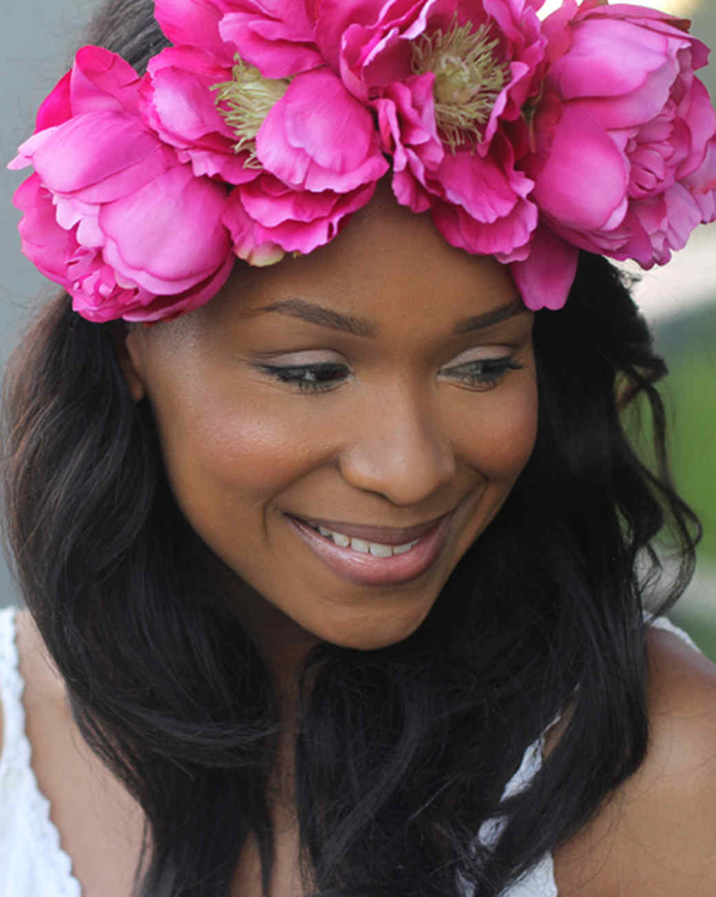 floral-crown-frugal-nomics-01-0814.jpg