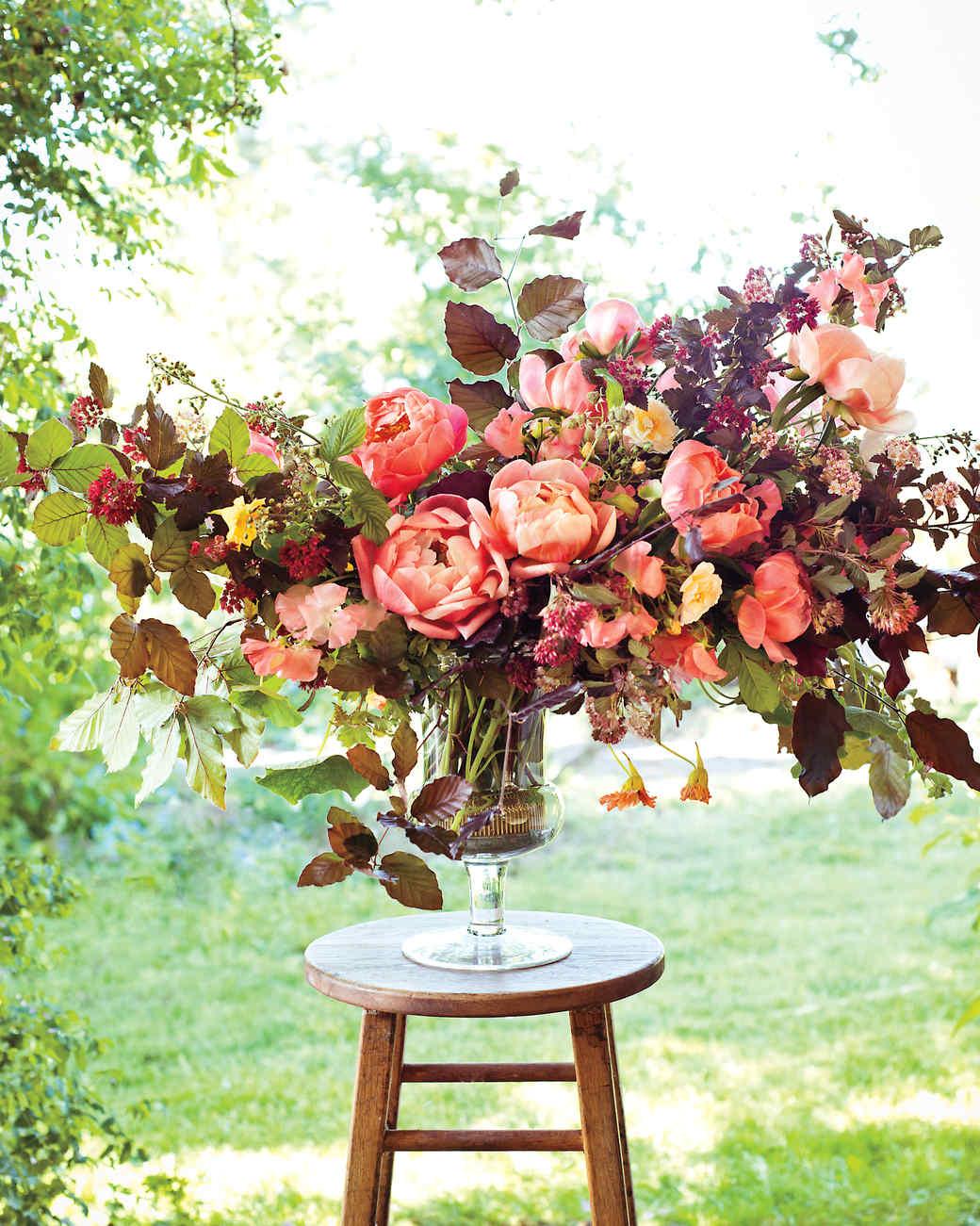 floret-flower-farm-61-edit-d111323.jpg