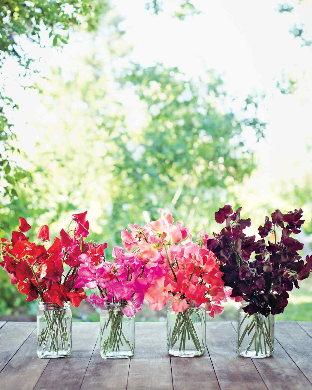10 Questions for 2014 American Made Honoree Floret Flower Farm