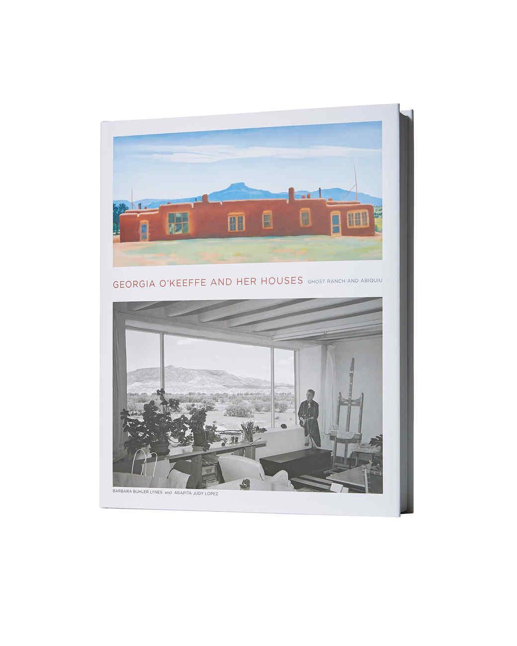 georgia-okeeffe-book-219-d112856_l.jpg